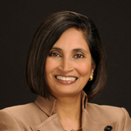 Padmasree_Warrior_women_in_stem