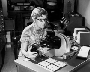 Rubin_vera_women_in_stem