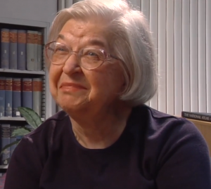 Stephanie_Kwolek_Women_in_STEM